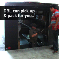 we can pick and pack for you